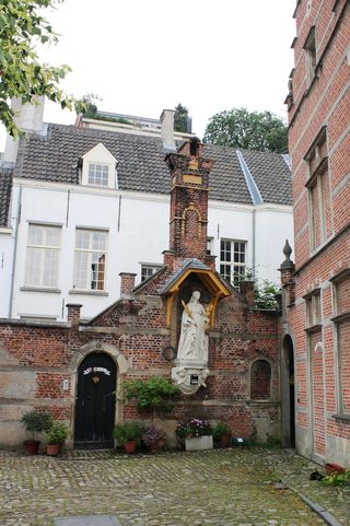 Anvers mai 2014 029