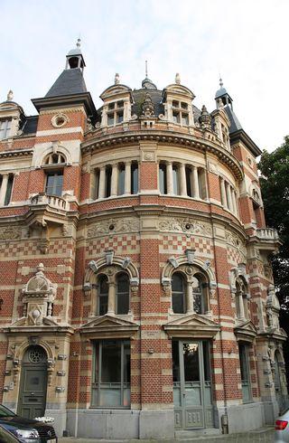 Anvers mai 2014 076