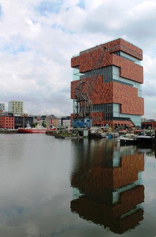 Anvers mai 2014 011