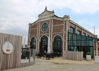 Anvers mai 2014 049