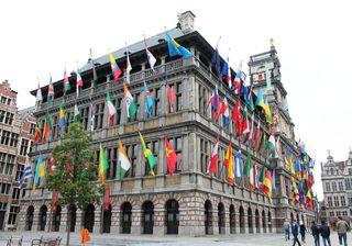 Anvers mai 2014 005