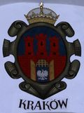 Carpates 008