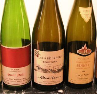 LPV Alsace 038 pinots