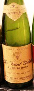 LPV Alsace 038 - rangen de thann