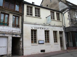 Auxerre blog 007