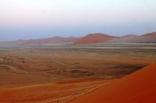 379 J15 désert du Namib