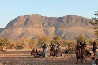 193 J6 pays Himba