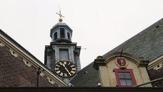 Blog Amsterdam 018