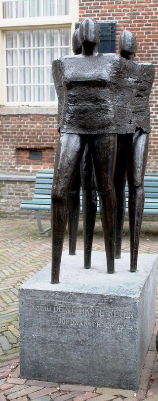 Blog Amsterdam 015