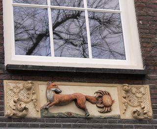Blog Amsterdam 014