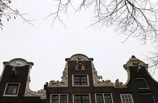 Blog Amsterdam 022