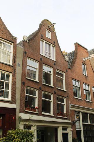 Blog Amsterdam 045
