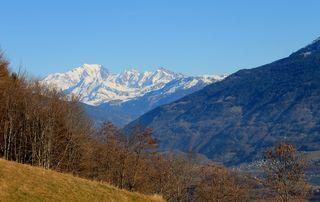 Annecy noel 2015 019