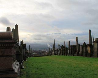 Glasgow 047