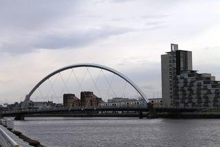 Glasgow 051