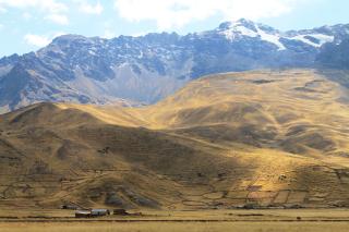 257 traversée altiplano