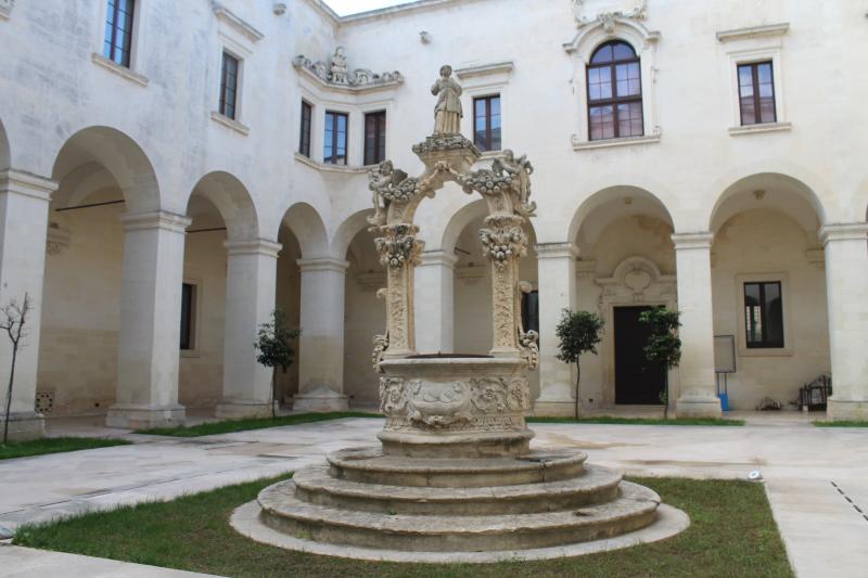 Lecce 037