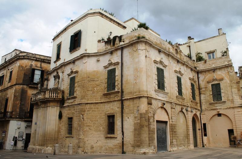 Lecce 018