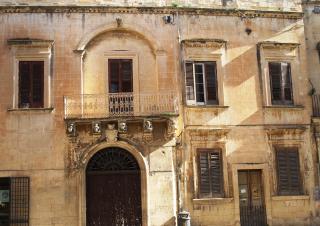 Lecce 040