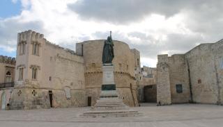 Lecce 042