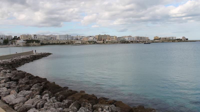 Lecce 044