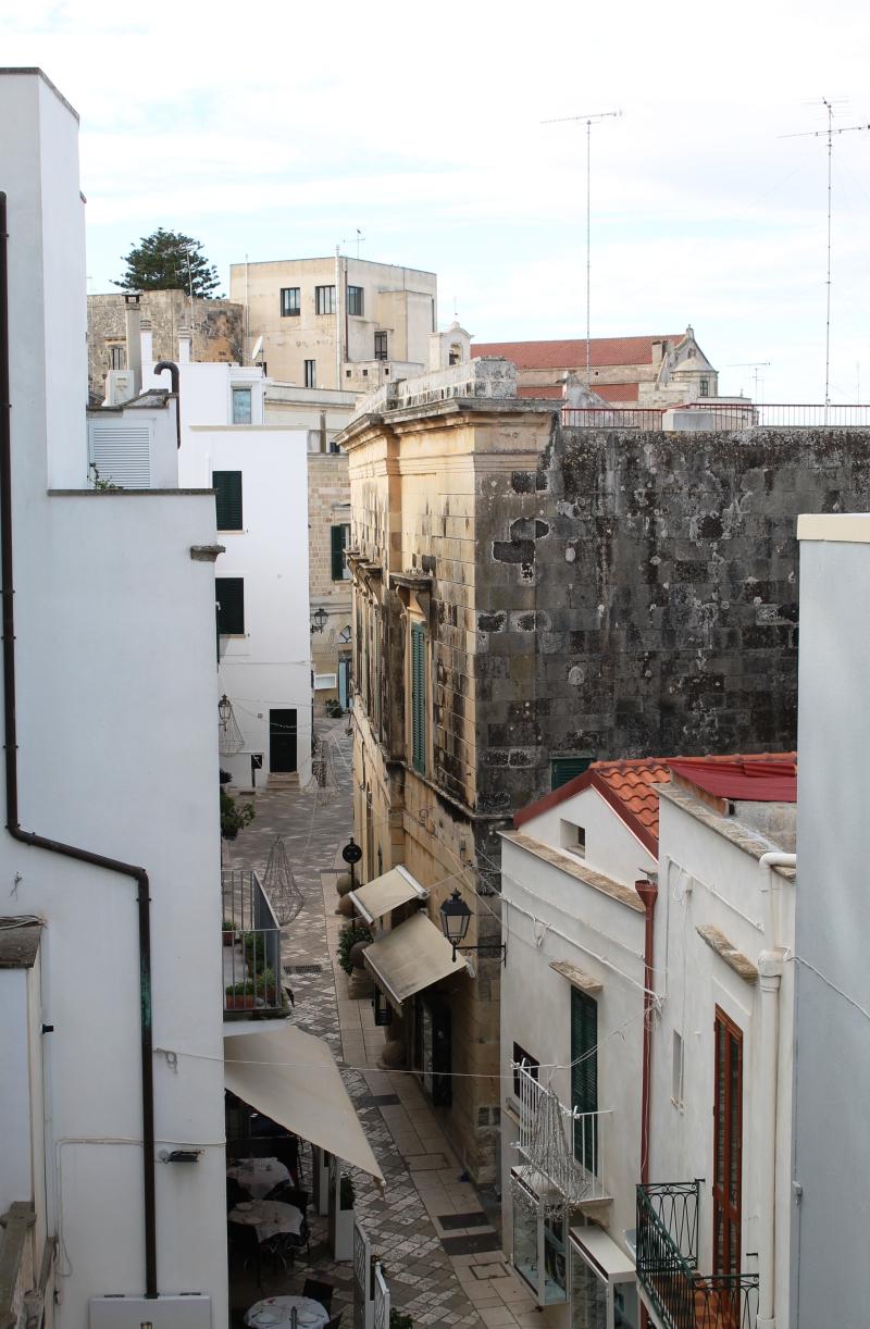 Lecce 050