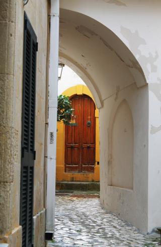 Lecce 057