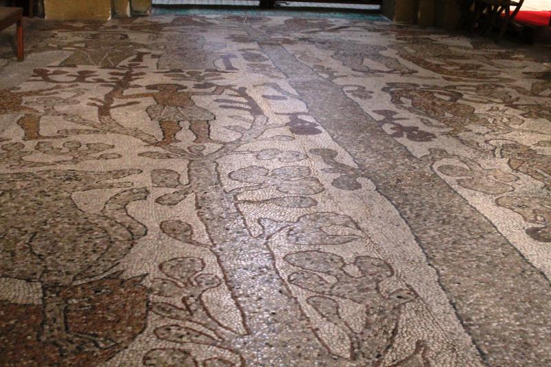 Lecce 058