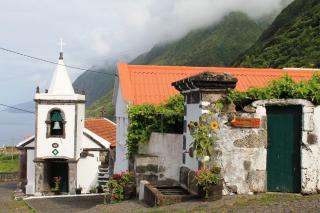 082 - Sao Jorge