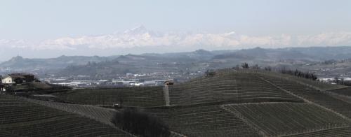 Piémont mars 2018 015
