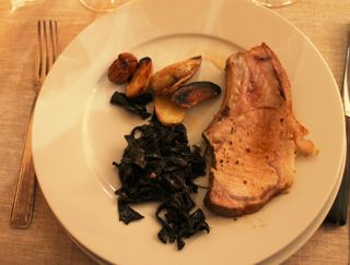 LPV Alsace plat
