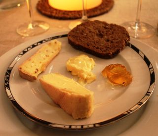 LPV Alsace fromages