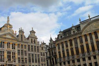 Bruxelles offsite 012