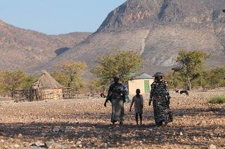 174 J6 pays Himba