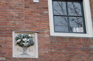 Blog Amsterdam 040