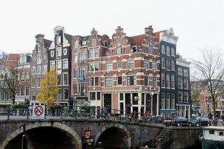 Blog Amsterdam 031