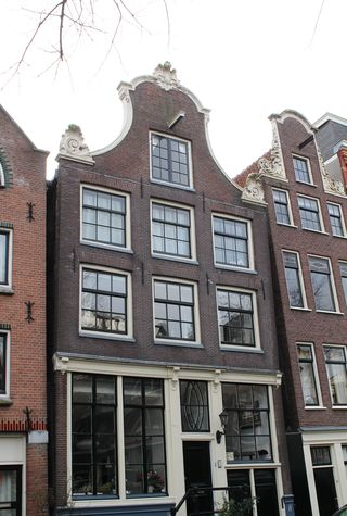 Blog Amsterdam 038