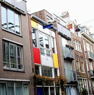 Blog Amsterdam 048