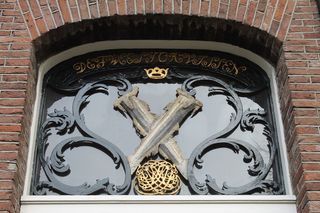 Blog Amsterdam 030
