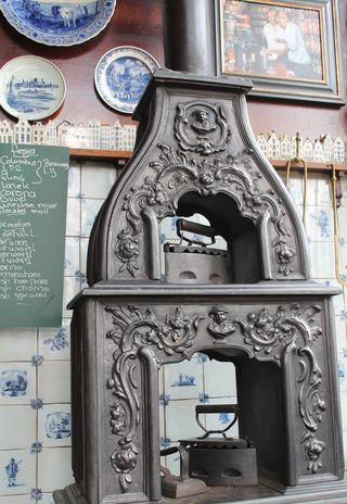 Blog Amsterdam 036