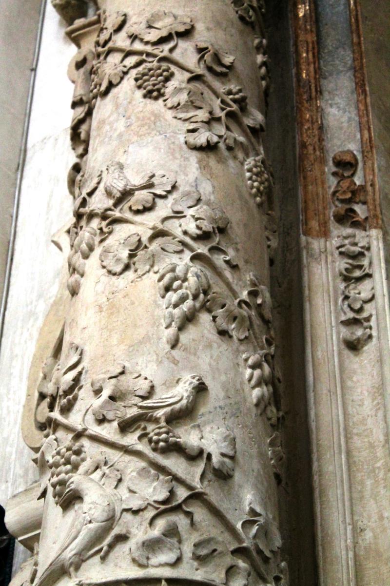Lecce 012