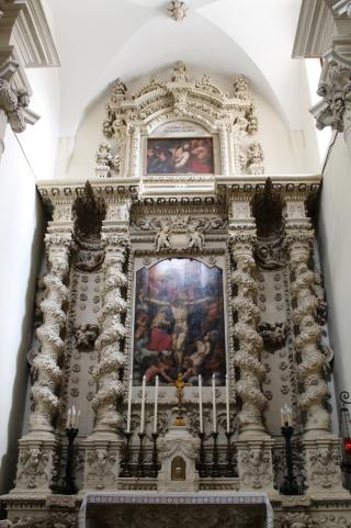 Lecce 014
