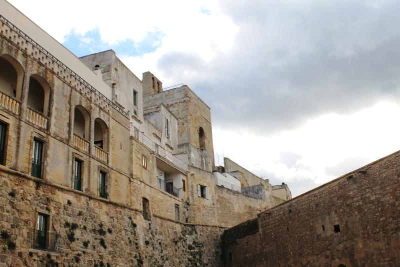 Lecce 041