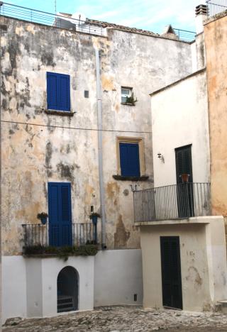 Lecce 053