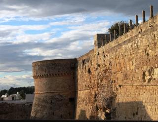 Lecce 064