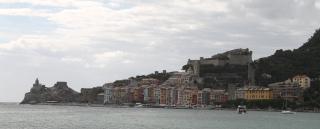 Cinque terre 075 Porto Venere