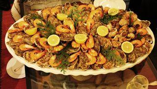 LPV Alsace fruits mer