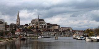 Auxerre blog 017