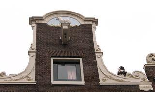 Blog Amsterdam 020
