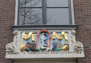 Blog Amsterdam 023
